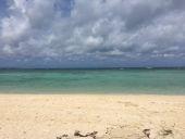 沖縄海写真.jpg