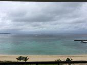 海の写真雨の日.jpg
